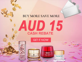 [CASH REBATE] BUY MORE SAVE MORE ►GET IT NOW!