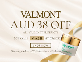 Valmont Coupon