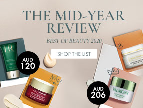 The Mid-Year Review ♕ Best of Beauty 2020 [SHOP THE LIST]