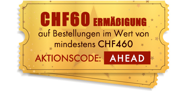 10.10 REWARDS - Get your cash coupons now!