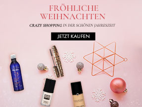 201912-christmas-crazy-shopping