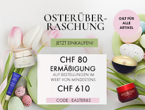 Easter Dollar Off