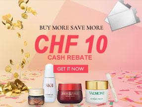 201910-cash-coupon-reward