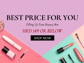 Best Price For You