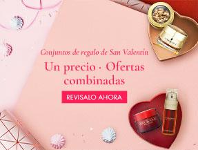 Valentine Gift Sets