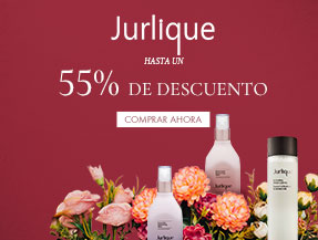 Jurlique