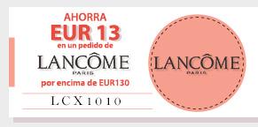 SAVE USD16 on LANCÔME NOW!