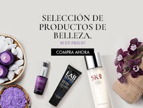Beauty Treats 👸 Value for Money Selection