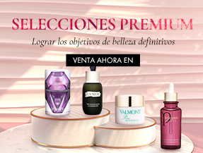 Premium Selections - Achieve Ultimate Beauty Goals