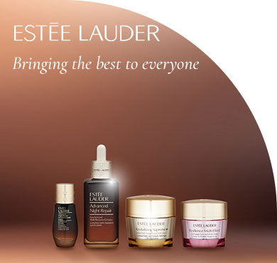 Estée Lauder Anniversary SALE