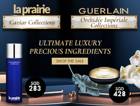 ⭐Ultimate Luxury, Precious Ingredients⭐