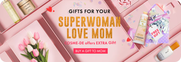 ❤️Gifts For Your Superwoman❤️Love Mom