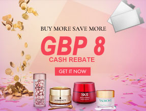 [CASH REBATE] BUY MORE SAVE MORE ►GET IT NOW!