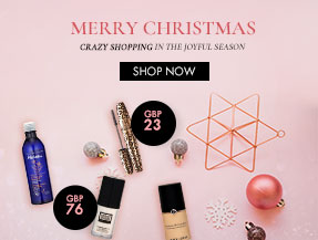 201912-christmas-crazy-shopping