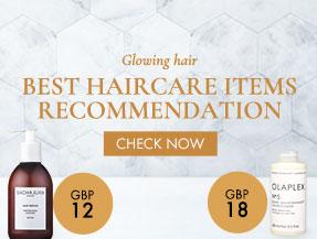 50050900 Haircare