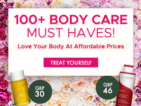 Love Your Body At Affordable Prices 🥰 100+ Body care must haves!  [TREAT YOURSELF]
