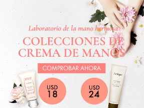 Beautiful Hand Lab 🤲🏻 Hand cream Collections