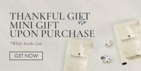 Thankful Gift