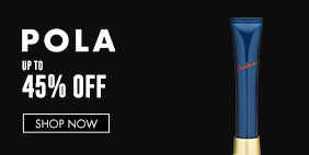 BLACK FRIDAY SALE 🔥 Pola Year End Lowest Price 😍 END OF YEAR LAST CHANCE