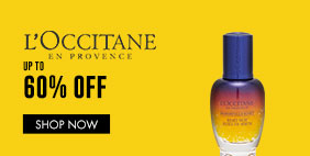 BLACK FRIDAY SALE 🔥 L'Occitane Year End Lowest Price 😍 END OF YEAR LAST CHANCE