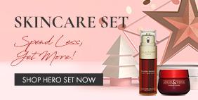 Skincare Set 🦸 Spend Less, Get More!