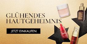 Glühendes Hautgeheimnis Unsere Top-Auswahl an Hautpflegeprodukten