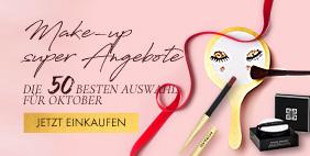 Make-up super Angebote] Die 50 Besten Auswahl für Oktober ►JETZT EINKAUFEN►