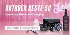 Oktober Beste 50 ♥ Auswahl an Körper- und Haarpflege ►Schnappen Sie sich den Deal☛