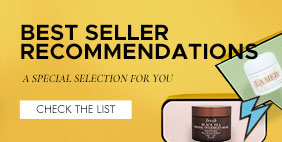Best Seller Recommendations 👑 A Special Selection For You