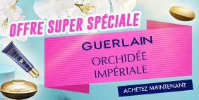 COSME-DE Summer Ace 3 ⚜Prix spécial choc ❤🔥 dans la limite des stocks disponibles