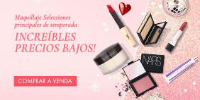 Maquillaje Selecciones principales de temporada ♥ Increíbles precios bajos!  [COMPRE LA VENTA!]