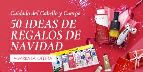 Cuidado del Cabello y Cuerpo 50 ideas de regalos de Navidad  [Agarra la oferta]