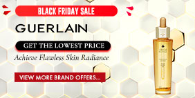 BLACK FRIDAY SALE 🔥 Guerlain Year End Lowest Price 😍 END OF YEAR LAST CHANCE