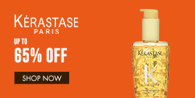 BLACK FRIDAY SALE 🔥 Kérastase Paris Year End Lowest Price 😍 END OF YEAR LAST CHANCE