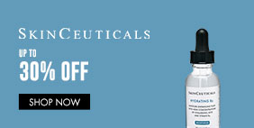 BLACK FRIDAY SALE 🔥 SkinCeuticals Year End Lowest Price 😍 Wait for next year if you missed!