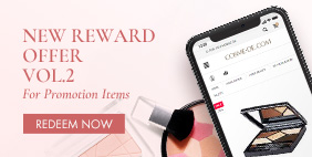 New mobile shop reward offer Vol.2! Redeem all dollar coupons now??