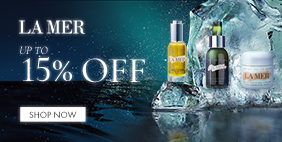 ?La Mer?Make Way For Miracles. SHOP NOW!