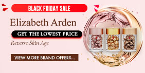 BLACK FRIDAY SALE 🔥 Elizabeth Arden Year End Lowest Price 😍 END OF YEAR LAST CHANCE