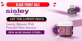 BLACK FRIDAY SALE 🔥 Sisley Year End Lowest Price 😍 END OF YEAR LAST CHANCE