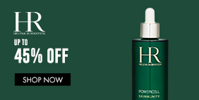 BLACK FRIDAY SALE 🔥 Helena Rubinstein Year End Lowest Price 😍 END OF YEAR LAST CHANCE