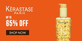BLACK FRIDAY SALE 🔥 Kérastase Paris Year End Lowest Price 😍 END OF YEAR LAST CHANCE