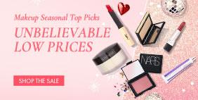 Makeup Seasonal Top Picks ♥ Unbelievable low prices!  [SHOP THE SALE!]