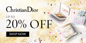 ?Christian Dior?Happy 2019! NEW YEAR. NEW YOU. NEW LOOK. SHOP NOW>>