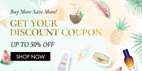 ??New Year Celebration??Get Your Super Saver Coupon! GET NOW>>