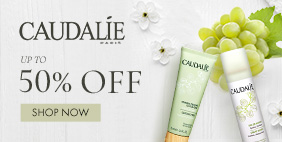 CAUDALIE - Beauty From The Vine