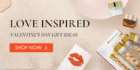 LOVE inspired 💗 Valentine's Day Gift Ideas
