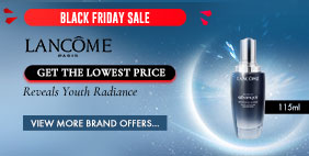 BLACK FRIDAY SALE 🔥 LANCÔME Year End Lowest Price 😍 END OF YEAR LAST CHANCE
