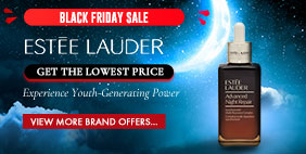 BLACK FRIDAY SALE 🔥 Estée Lauder Year End Lowest Price 😍 END OF YEAR LAST CHANCE