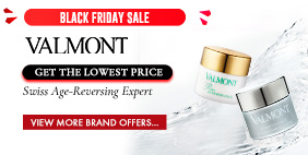 BLACK FRIDAY SALE 🔥 Valmont Year End Lowest Price 😍 END OF YEAR LAST CHANCE
