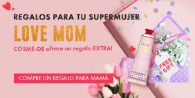 ❤️Regalos para tu supermujer❤️Love Mom